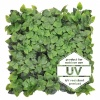 IVY UV - Green Wall made of Artificial Decorative Plants - PGD275